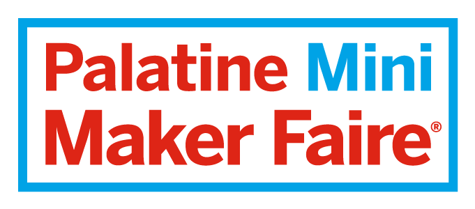 Palatine Mini Maker Faire
